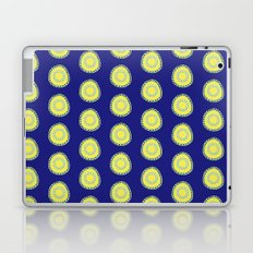 Vida / Life 02 Laptop & iPad Skin