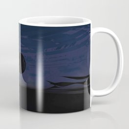 S00009SR Coffee Mug