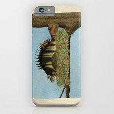 Hawkfish Slim Case iPhone 6s
