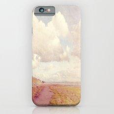 Lensbaby Seaside  iPhone 6s Slim Case