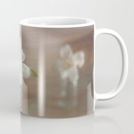 canvas_still-life_007 Coffee Mug