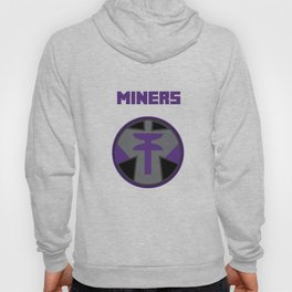 Miners Guild Hoody
