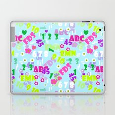 Children , school Laptop & iPad Skin