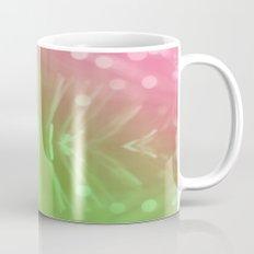 Laser Show Mug