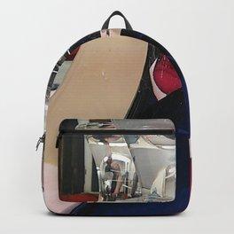 9 Backpack