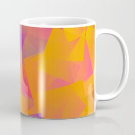 2106 Summer's starting ... Coffee Mug