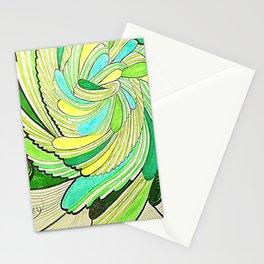 OTOÑO 15 Stationery Cards