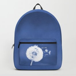 Make A Sundara Wish Backpack