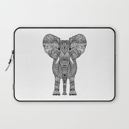BLACK ELEPHANT Laptop Sleeve