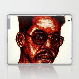 -2- Laptop & iPad Skin