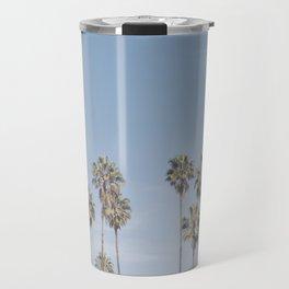 York BLVD | Highland Park | Los Angeles Travel Mug