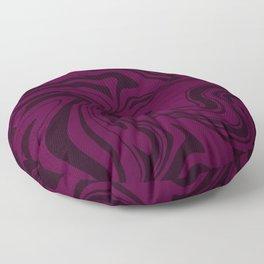 Alius Floor Pillow