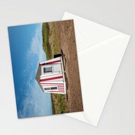Prince Edward Island 4 Stationery Cards