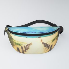 Souls Recognition Fanny Pack