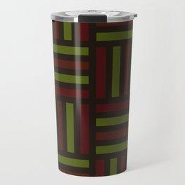 CEU 18 Travel Mug