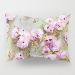 Blamestorming Pillow Sham