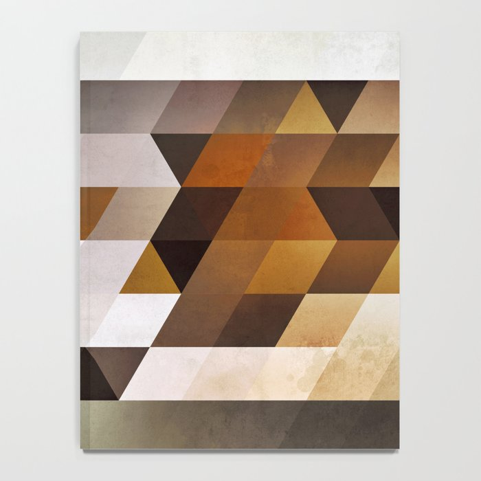 wwwd blxxx Notebook