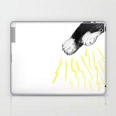 Magic Paws Laptop & iPad Skin