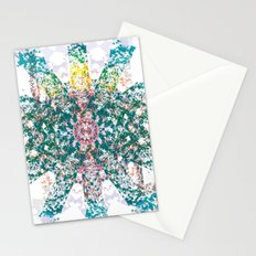 Poster-EH Stationery Cards