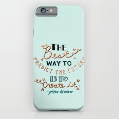 Create It Slim Case iPhone 6s