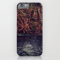 deepwater iPhone 6s Slim Case