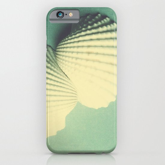 Soul Mates iPhone & iPod Case