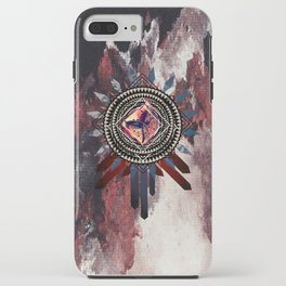 The Malus iPhone Case