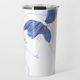 Plexaure Travel Mug