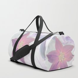 Lily Inversion Duffle Bag