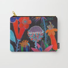 Morganna Carry-All Pouch