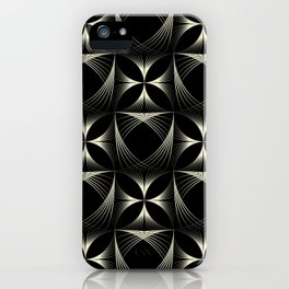 Star King, 2160c iPhone Case