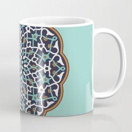 JameYazd Coffee Mug