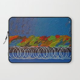 Peloton Laptop Sleeve