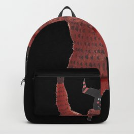 Diablito Backpack