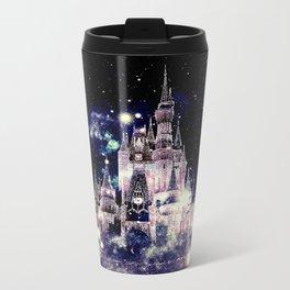 Celestial Palace Amethyst Travel Mug