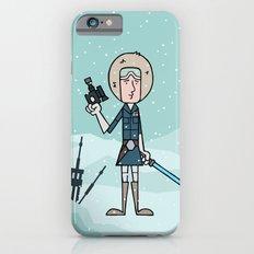 EP5 : Han Solo Slim Case iPhone 6s