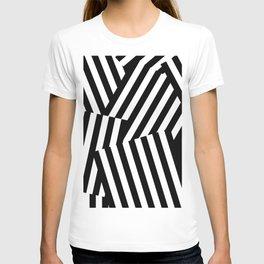 Dazzle T-shirt