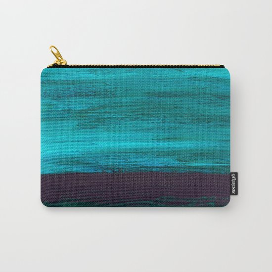 Remedy Carry-All Pouch