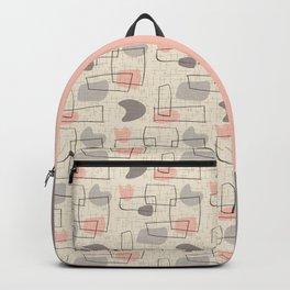 Savo Backpack