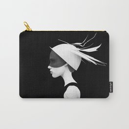 Cas Carry-All Pouch