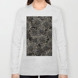 Jewelry Grid #1 Long Sleeve T-shirt
