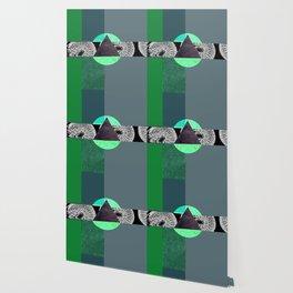 CONCEPT N9 Wallpaper