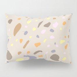 Quarry Pillow Sham