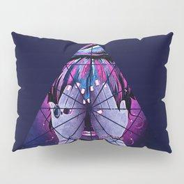 Get inspired Pillow Sham