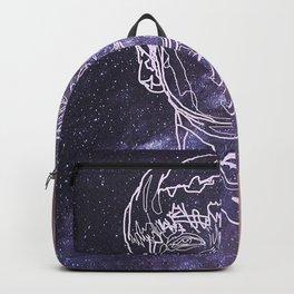 Sehun Appolo Backpack