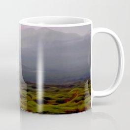 Tsavo Art One Coffee Mug