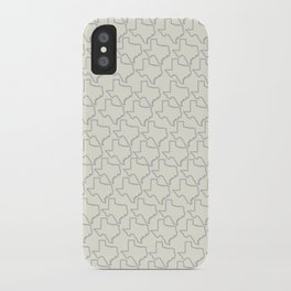Atx iPhone Cases | Society6