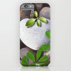 Stones Slim Case iPhone 6s