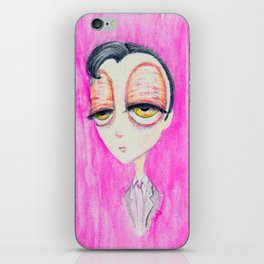 Ainsley iPhone Skin