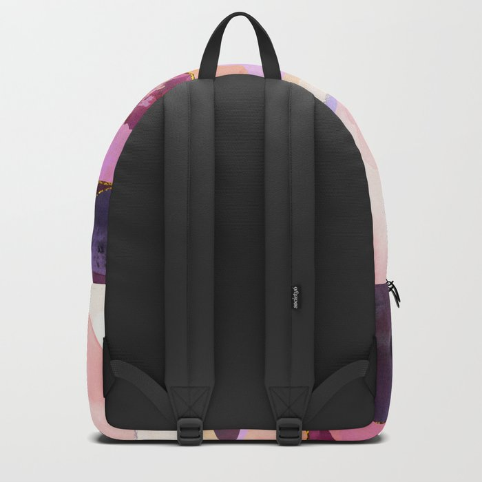 High Noon Backpack